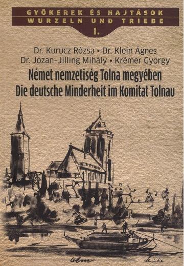 kurucz360