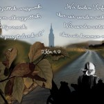 Lívia Kuti: Vertreibung 70