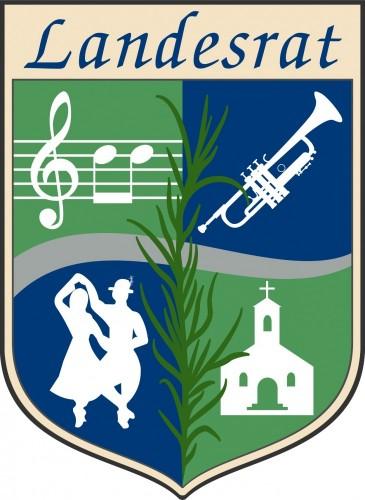 landesrat_logo