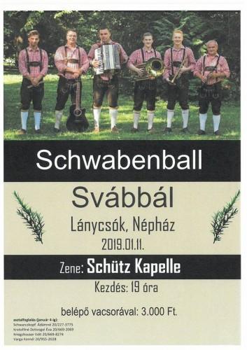 lanycsok_2019_svabbal