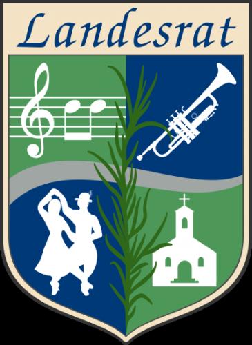 ldu_landesrat_logo_2D