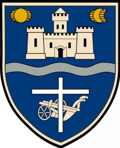 ldu_logo