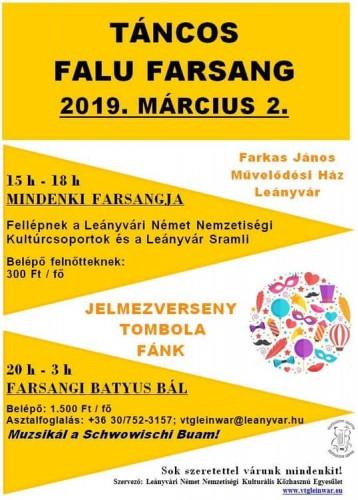 leanyvar_farsang_2019