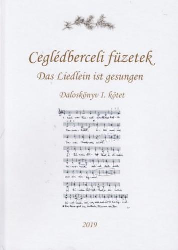 liedlein