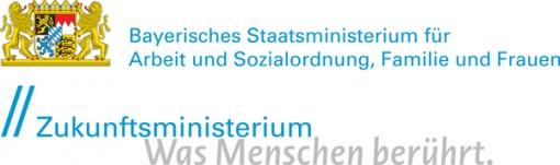 logo_4zeilig_links_farbig_w