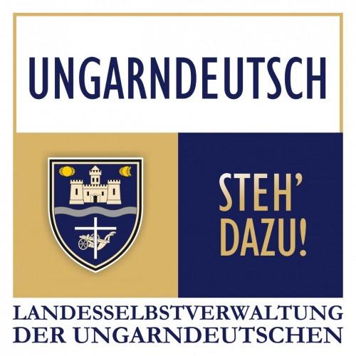 logo_stehdazu