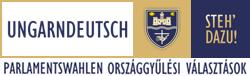 nachrichten ungarn auf deutsch