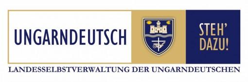 logo_ungarndeutsch_kicsi_cmyk