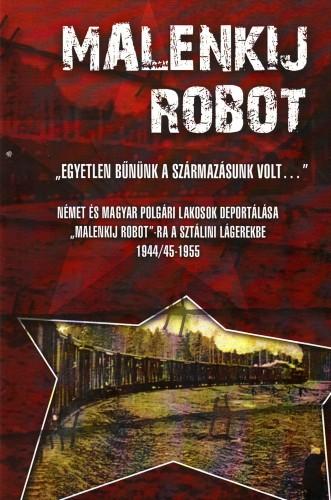 malenkij_robot