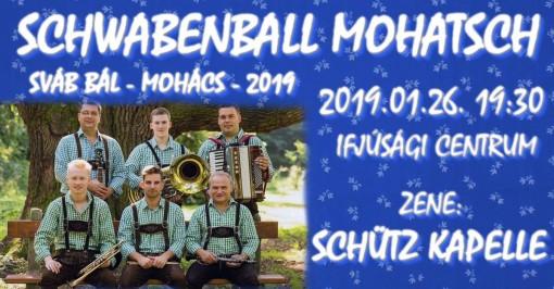 mohacs_2019_svabbal