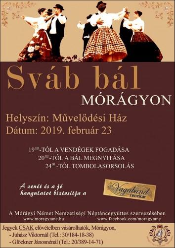 moragy_2019_svabbal