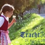 TrachtTag - Nagykozár/Kosar