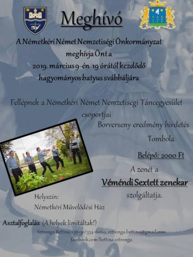 nemetker_2019_svabbal
