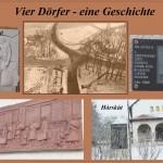 Herender Deutsche Nationalitätenselbstverwaltung: Vier Dörfer - eine Geschichte