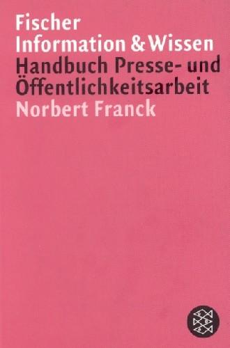 normal_13000044_10008240_franck_handbuch