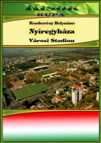 normal_13000073_10001446_stadion