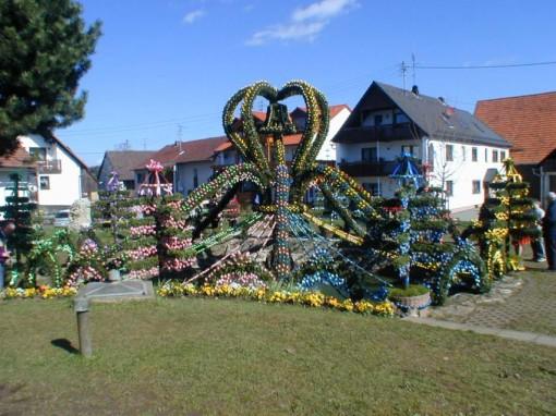 osterbrunnen_bieberbach