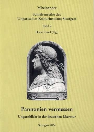 pannvermess360