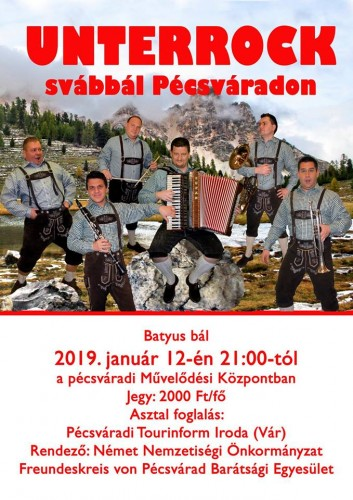 pecsvarad_2019_svabbal