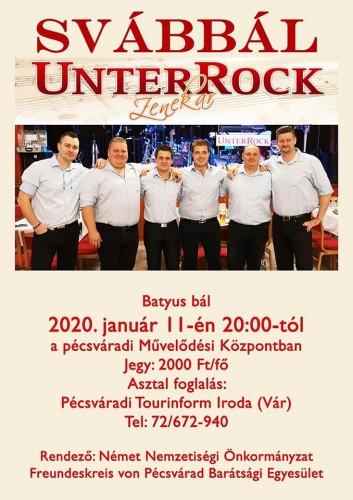 pecsvarad_svabbal2020