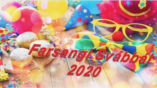 pilisvorosvar2020
