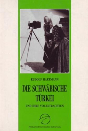 rhartmann360