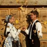Viktor Ritzl: Ein Herbstsonntag