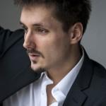 Robert Martin (© Bernd Brundert - schauspielervideos.de)