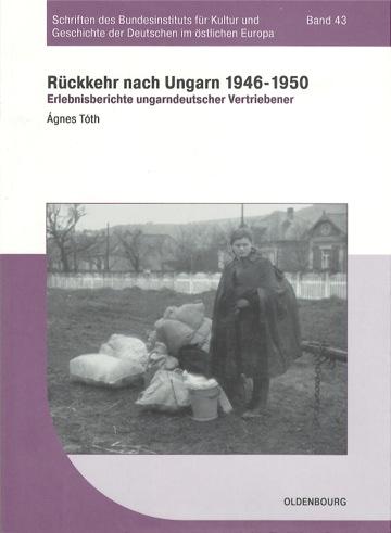 ruckkehr360