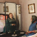 Blanka Anita Ruppert: Ich war – ich bin