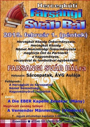 sarospatak_2019_svab bal