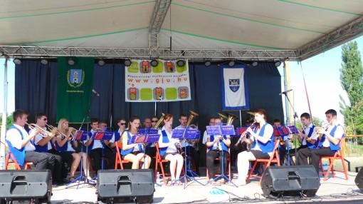 schomberger-musikanten