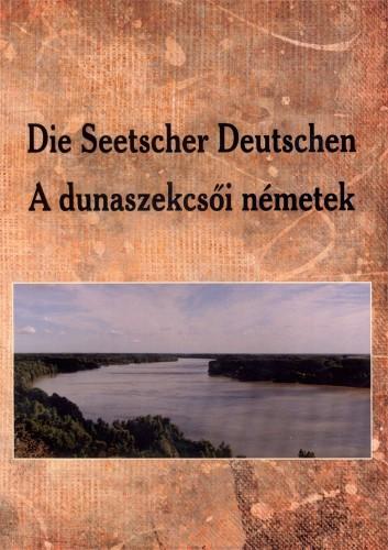 seetscher