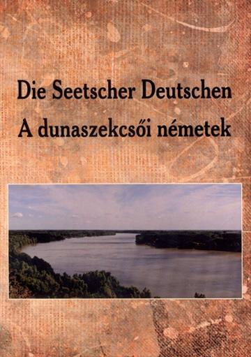 seetscher360