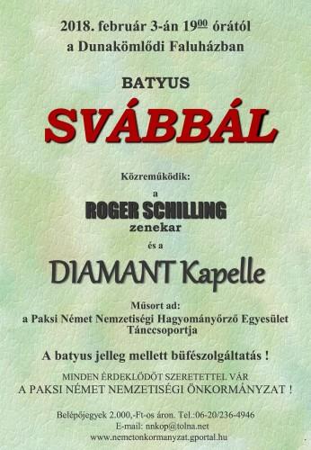 svabbalpaks2018