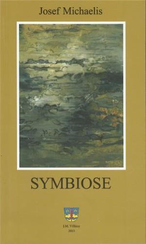 symbiose360