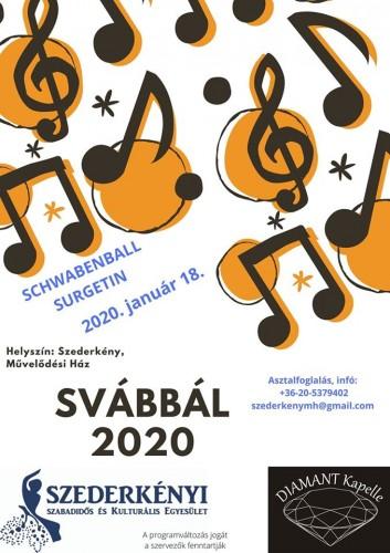 szederkeny2020