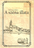 szena_index