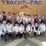 TrachtTag - Taksony/Taks