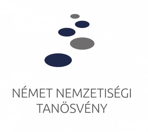 tanosveny