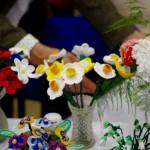 I. Magyarországi Németek Országos Kézművesnapja - Tarján, 2016. május 14. / I. Landeshandwerkertag der Ungarndeutschen - Tarian, 14. Mai 2016