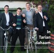 tarjan