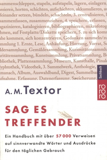 textor360