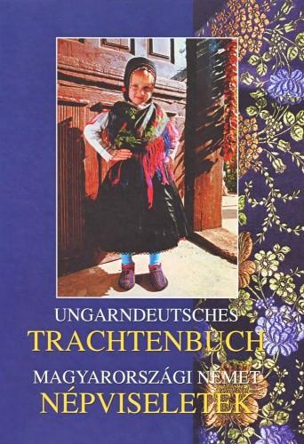trachtenbuch0002
