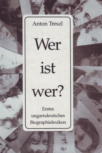 treszl_wer_ist_wer