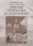 ujpetre