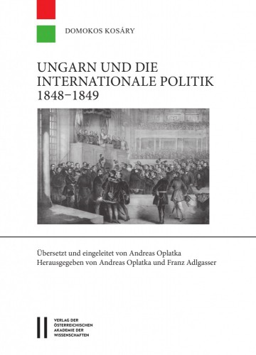 ungarn-und-die-internationale-politik-1848-1849_9783700179665