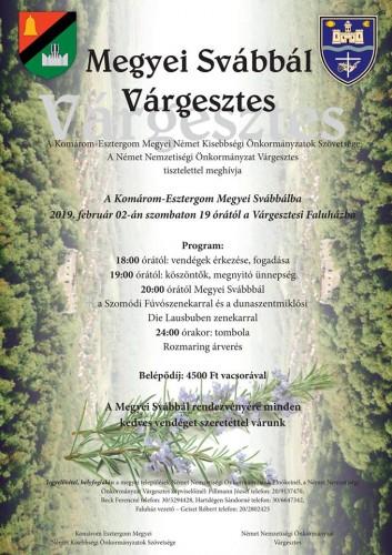 vargesztes_2019_svabbal
