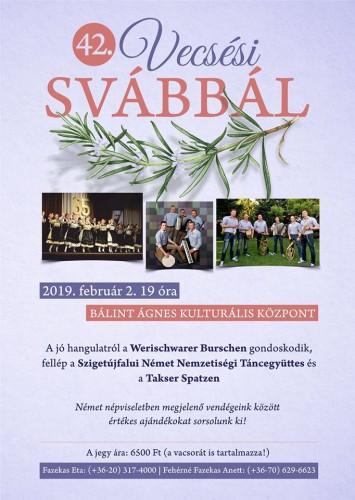 vecses_2019_svabbal