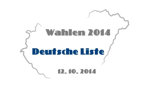 wahlen_logo